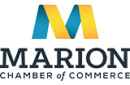 Marion Chamber of Commerce