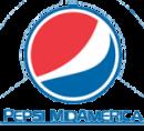Pepsi MidAmerica