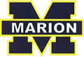 Marion Unit #2
