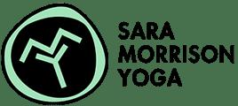 saramorrisonyoga_logo