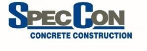 Speccon logo