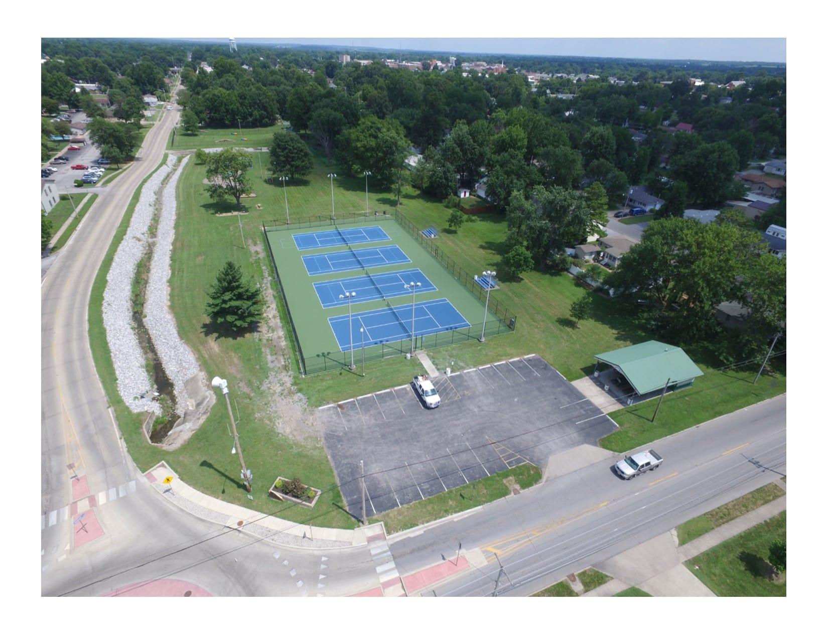 Tennis-Court-drone8